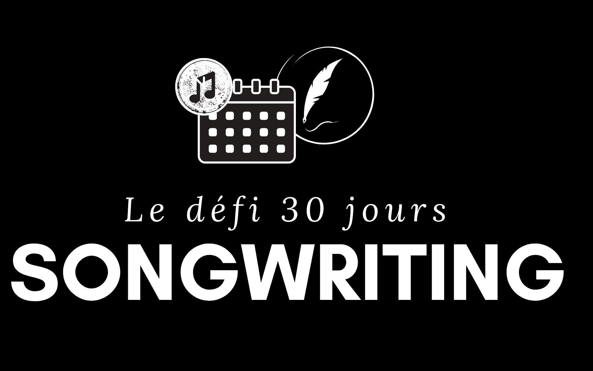 defi songwriting